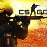 All About Counter Strike Global Offensive Boosting
