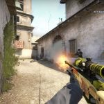 A Guide On Counter Strike Global Offensive Boost